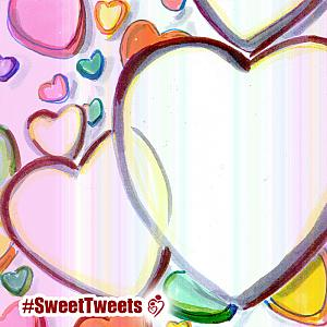 Sweet-Tweets-No-letters.jpg
