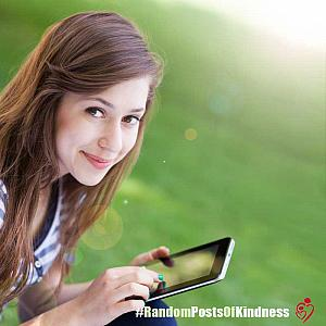 kindness-frame-girl-holding-tablet.jpg